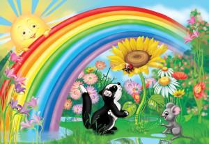 1295466153_rainbow.jpg
